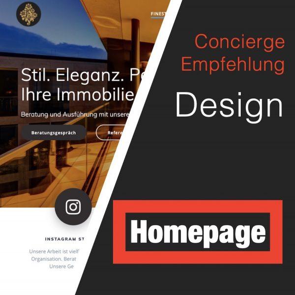 the night driver Entwicklung Homepage Gestaltung Programmierung Grafik Design Fotografie